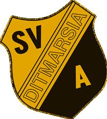 SV Ditmarsia Albersdorf